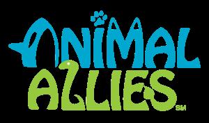 AnimalAllies_Final11215_NOT_FOR_PUBLIC_RELEASE_UNTIL_NOV_151349488409