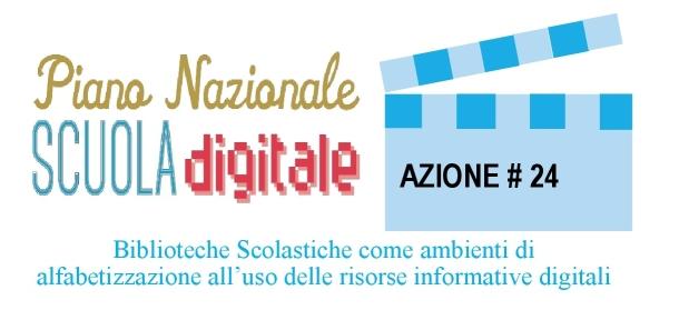 PNSD_Azione24