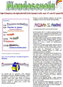 cov_ Mondoscuola1_gen16