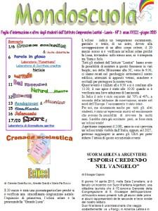 cov_gior_giu15