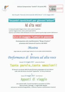 locandinaMdL_lentini