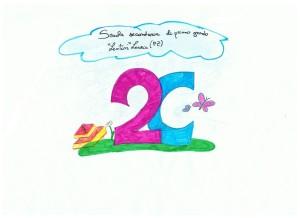 logo blog 2c
