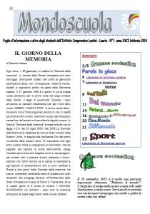 mondosc_feb14 (1)