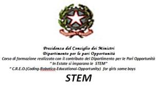 Collegamento a STEM