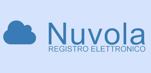 Collegamento esterno al registro elettronico